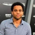 Michael Ealy Dishes on 'About Last Night' and TV's 'Almost Human'