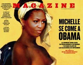 michelle_obama(2012-fuera_de_serie-cover-med-upper)
