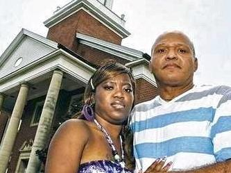 mississippi_couple_church(2012-big-ver)