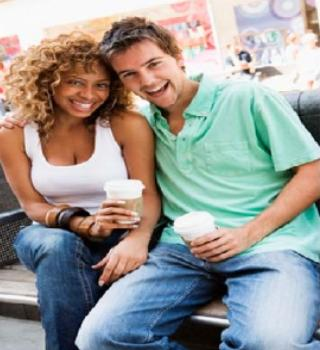 black single women in big timber Free to join & browse - 1000's of black women in big timber, montana - interracial dating, relationships & marriage with ladies & females online.