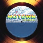 'Motown: The Musical' to Open on Broadway April 14