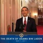 Bigelow's bin Laden Film Trailer Debuts; Obama 'Not in the Movie'