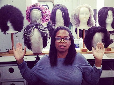 oprah-1-440x330