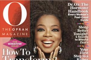 oprah_o_mag_afro(2012-med-smaller)