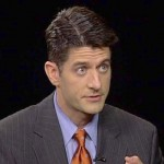 Republican VP Nominee Paul Ryan: A Nightmare for the Poor and Minorities