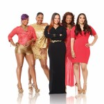 TCA Summer 2012: TV One's Rickey Smiley Show, R&B Divas, Save Our Son