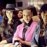 'R&B Divas' Most Watched Original Premiere in TV One History