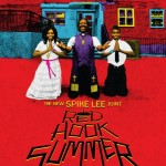 Spike Lee's 'Red Hook Summer' Set for Release on DVD & Blu-ray this Friday (12-21-12)