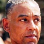Giancarlo Esposito Coming to NBC with No Power – Literally