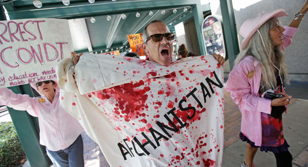 rice_protesters_ap_605