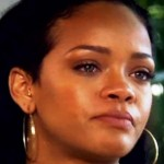 Rihanna: Chris Brown Beat Her 'Because He Needed Help'