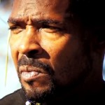 Coroner: Rodney King's 'Accidental Drowning' Involved Drugs