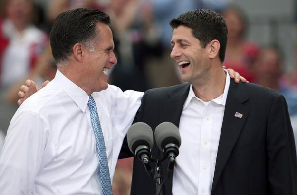 romney & ryan (norfolk)