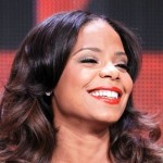TCA Summer 2012: T.I., Sanaa Lathan Bring New Energy to 'Boss'