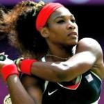 Will Serena Crip Walk at US Open? 'We'll See'