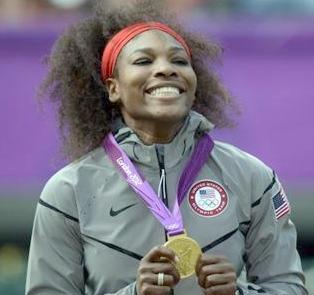 serena_gold_medal(2012-big)