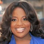 Sherri Shepherd Gets Another Job; Comments on Jackson Family