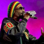 Don't Worry, Snoop is the Same Ol' Dogg … Sorta (Video)