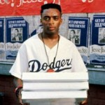 Spike Lee Trying to Take 'Do the Right Thing' to Broadway
