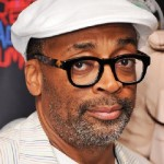 Spike Lee and Chris Rock Get Good News at Weekend Box Office