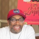 Watch As a Happy Spike Lee Discusses His 'Red Hook Summer' (Video)