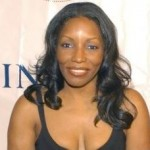 Stephanie Mills Reveals She Dated MiJac and Crushed on Tupac!