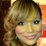Tamar Braxton Doesn't Believe K.Michelle's Story