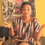 Tatyana Ali Spoofs Shaunie O'Neal & Mona Scott Young (Funnee!)