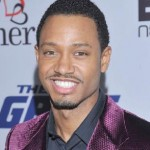 Terrence J Gets New Gig with 'Entertainment Tonight'