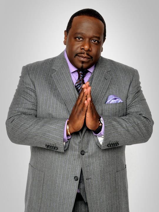 the-soul-man-cedric-the-entertainer-1