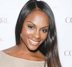 tika_sumpter(2012-headshot-med--upper)