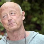 Director Tony Scott May Have Had Brain Cancer