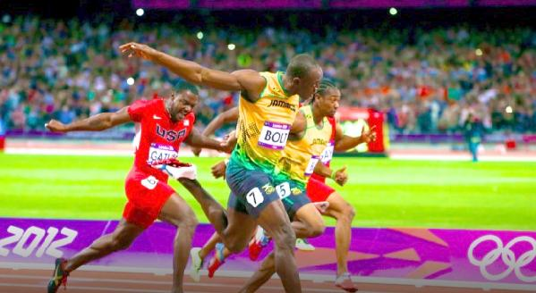 usain_bolt(2012-100-meters-olympics-wide)