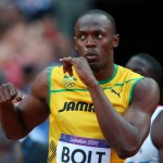 Usain's Insane (BBC) Ratings Record for Olympic