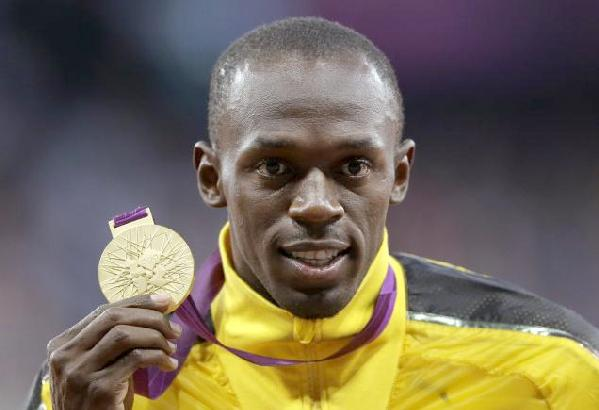 usain_bolt(2012-with-medal-wide)