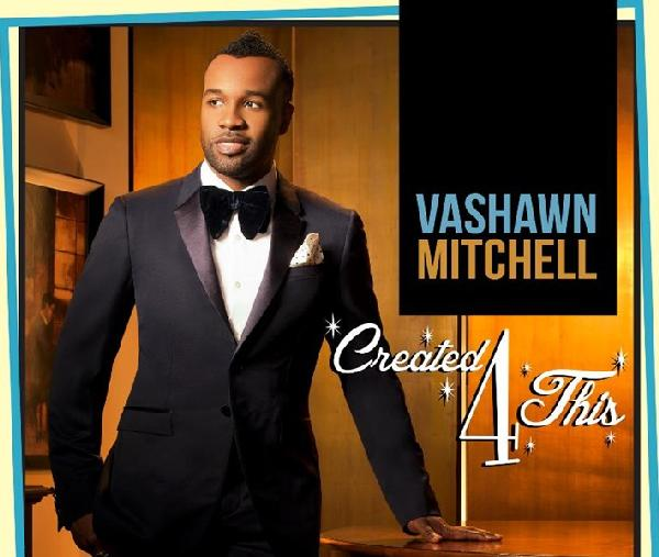 vashawn mitchell (created for this)
