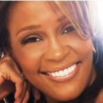 Whitney Houston Estate To Release 'Official' Tribute Book