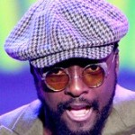 New Will.i.am Song First to Broadcast from Mars (Audio)