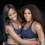 The Williams Sisters Share their Stories of Success and Career Lows