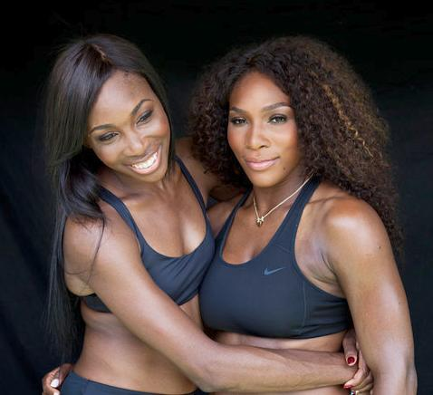 williams_sisters(2012-wide)