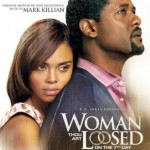 'Woman Thou Art Loosed: On the 7th Day' Debuts on DVD