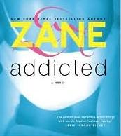 zane_addicted_cover(2012-med-ver-upper)