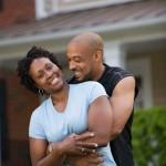 9 Myths About Men Debunked