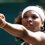 Serena Williams Advances to 5th US Open Final After Italian Demolition