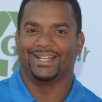 Former Child Star Alfonso Ribiero Speaks Up for a Troubled Amanda Bynes