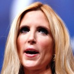 Ann Coulter: 'To Get Clinton, Obama Agreed to Carry His Bags'