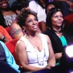 Gladys Knight, Doug E. Fresh in Centric's 'Apollo Live' (Audio)