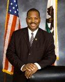 Assemblyman Mike Davis