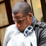 Jay-Z, Beyonce Want a Little Brother for Blue Ivy
