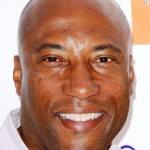 Byron Allen's Co. Sued for $35M over Sammy Davis Project